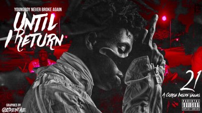 Nba YoungBoy - 3am Lyrics
