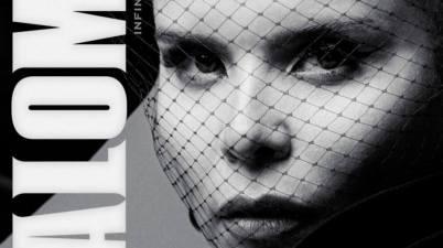 Paloma Faith - Infinite Things Lyrics