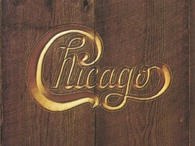 Chicago - Saturday In The Park Lyrics