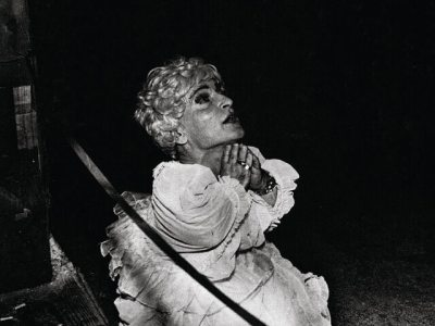 Deerhunter - Halcyon Digest - Album Lyrics Tracklist