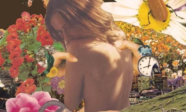 Gabrielle Aplin - When The Lights Go Out Lyrics