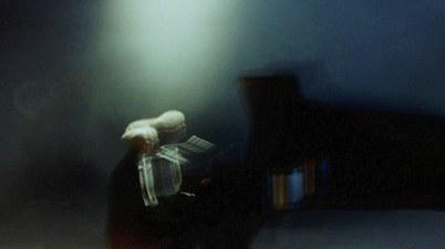 James Blake - When We're Older Lyrics