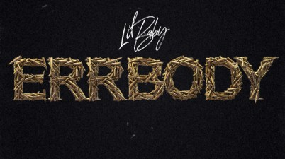 Lil Baby - Errbody Lyrics