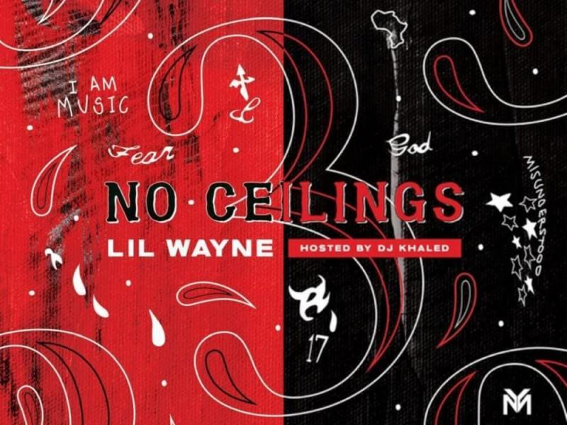 Lil Wayne - Hit Different Lyrics