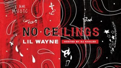 Lil Wayne - My Room Lyrics