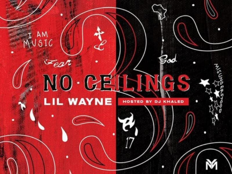 Lil Wayne - Pop Off Lyrics