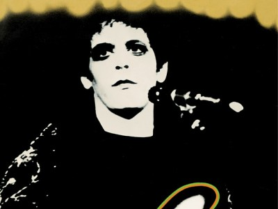 Lou Reed - Walk On the Wild Side Lyrics