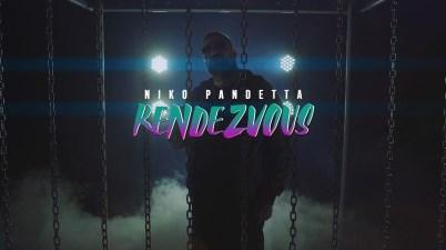Niko Pandetta - Rendezvous Lyrics