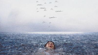 Shawn Mendes - Look Up At The Stars Lyrics