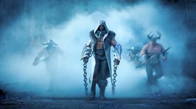 The Music of League of Legends Season 10 (Original Game Soundtrack)