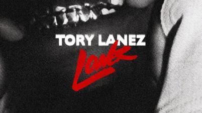 Tory Lanez - BIG TIPPER Lyrics