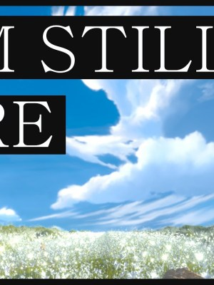 Porter Robinson - Look at the Sky Lyrics