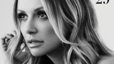 Carly Pearce - Day One Lyrics