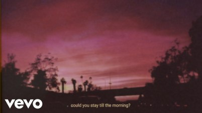 Kina, Mokita - I'm Not Going Back Lyrics