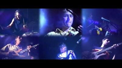 King Gizzard & The Lizard Wizard - Pleura Lyrics