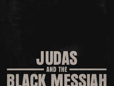 Nipsey Hussle & JAY-Z - What It Feels Like Lyrics