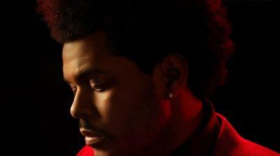 The Weeknd - The Highlights Album Lyrics