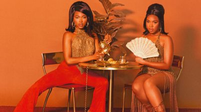 VanJess - Roses Lyrics