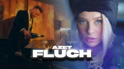 AZET - FLUCH Lyrics