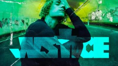 Justin Bieber - Die for You Lyrics