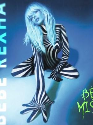 Bebe Rexha - Die For a Man Lyrics