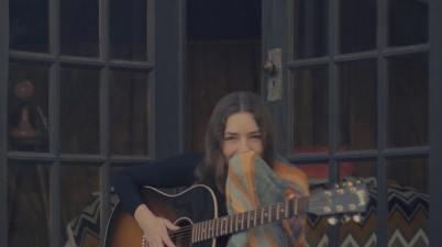 Birdy - Nobody Knows Me Like You Do Lyrics