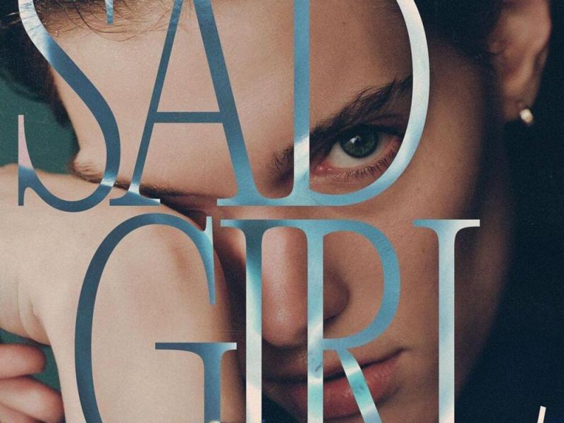 Charlotte Cardin - Sad Girl Lyrics