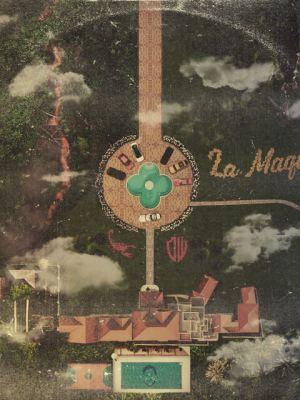Conway The Machine - 200 Pies Lyrics