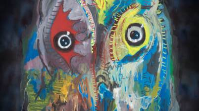 Dinosaur Jr. - Sweep It Into Space Album Lyrics
