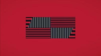 ENHYPEN (엔하이픈) - BORDER CARNIVAL Album Lyrics
