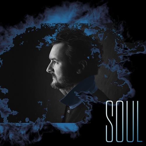 Eric Church - Soul Album Lyrics
