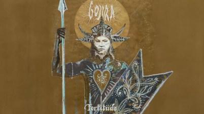 Gojira - The Chant Lyrics
