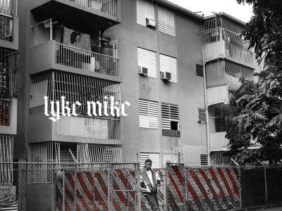 Myke Towers - DE NOVELA Lyrics
