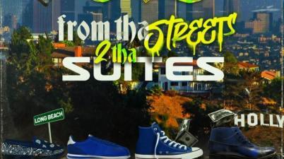Snoop Dogg - Sittin On Blades Lyrics