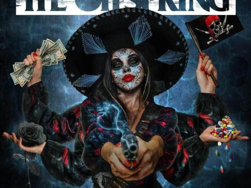 The Offspring - Lullaby Lyrics