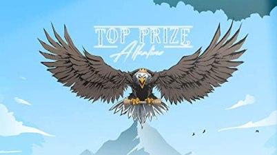 Alkaline - Top Prize Lyrics