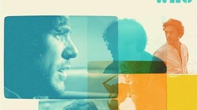 Jack Savoretti & Nile Rodgers - Who's Hurting Who Lyrics