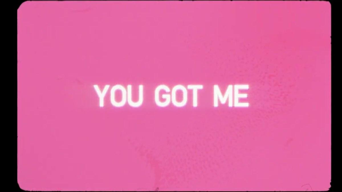 Laura Mvula - Got Me Lyrics