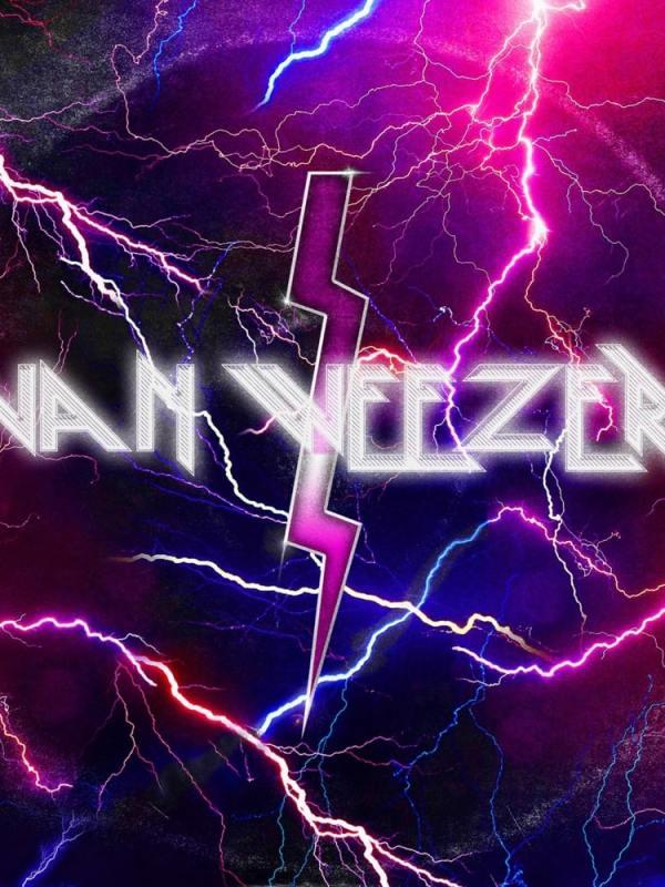 Weezer - She Needs Me Lyrics