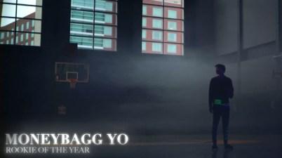 Moneybagg Yo - Rookie of the Year Lyrics