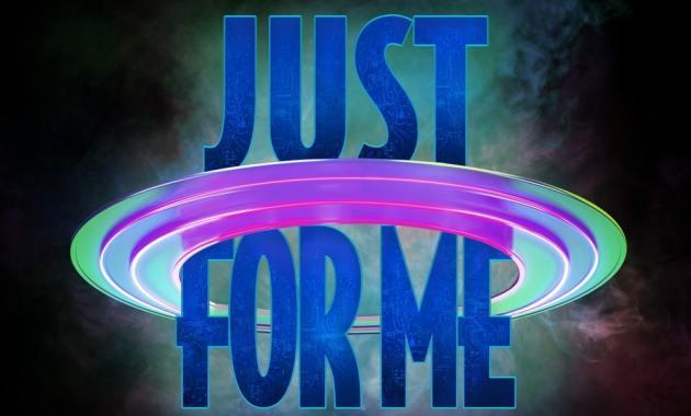 SAINt JHN & SZA - Just For Me Lyrics