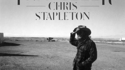 Chris Stapleton - Tennessee Whiskey Lyrics