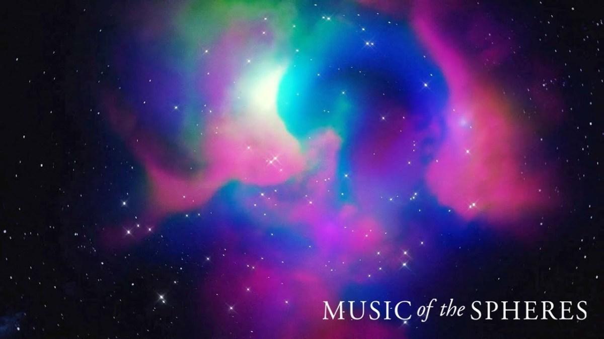 Coldplay - Coloratura Lyrics