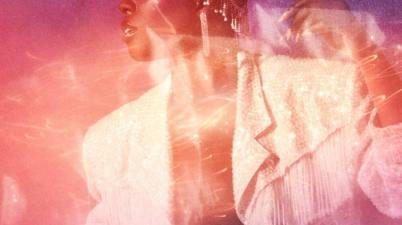 Laura Mvula - Before The Dawn Lyrics