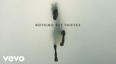 Nothing but Thieves - Honey Whiskey Lyrics