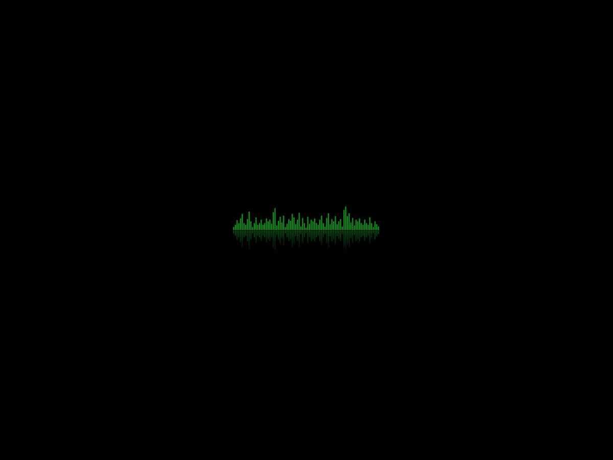 DaBaby & Lil Wayne - Lonely Lyrics