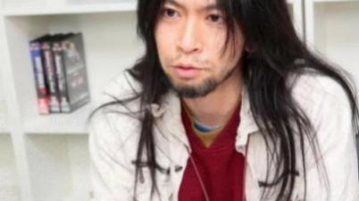 Daisuke Ishiwatari - Let Me Carve Your Way Lyrics