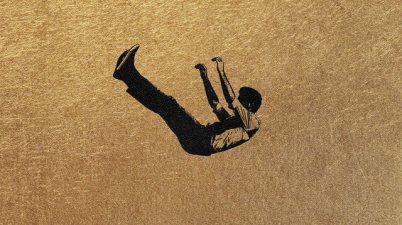 Imagine Dragons - Mercury - Act 1 Album Tracklist