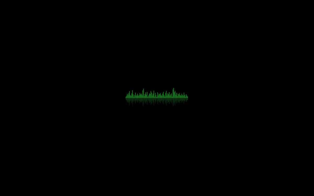 Sleigh Bells - I'm Not Down Lyrics