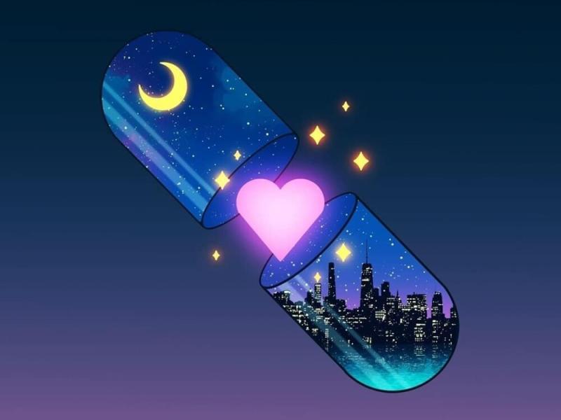 The Vaccines - Back In Love City Album Tracklist